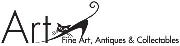 Antiques for sale, Antiques Restoration and Collectables | Art Cat